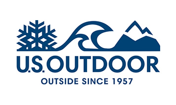 UsOutdoorLogoSized