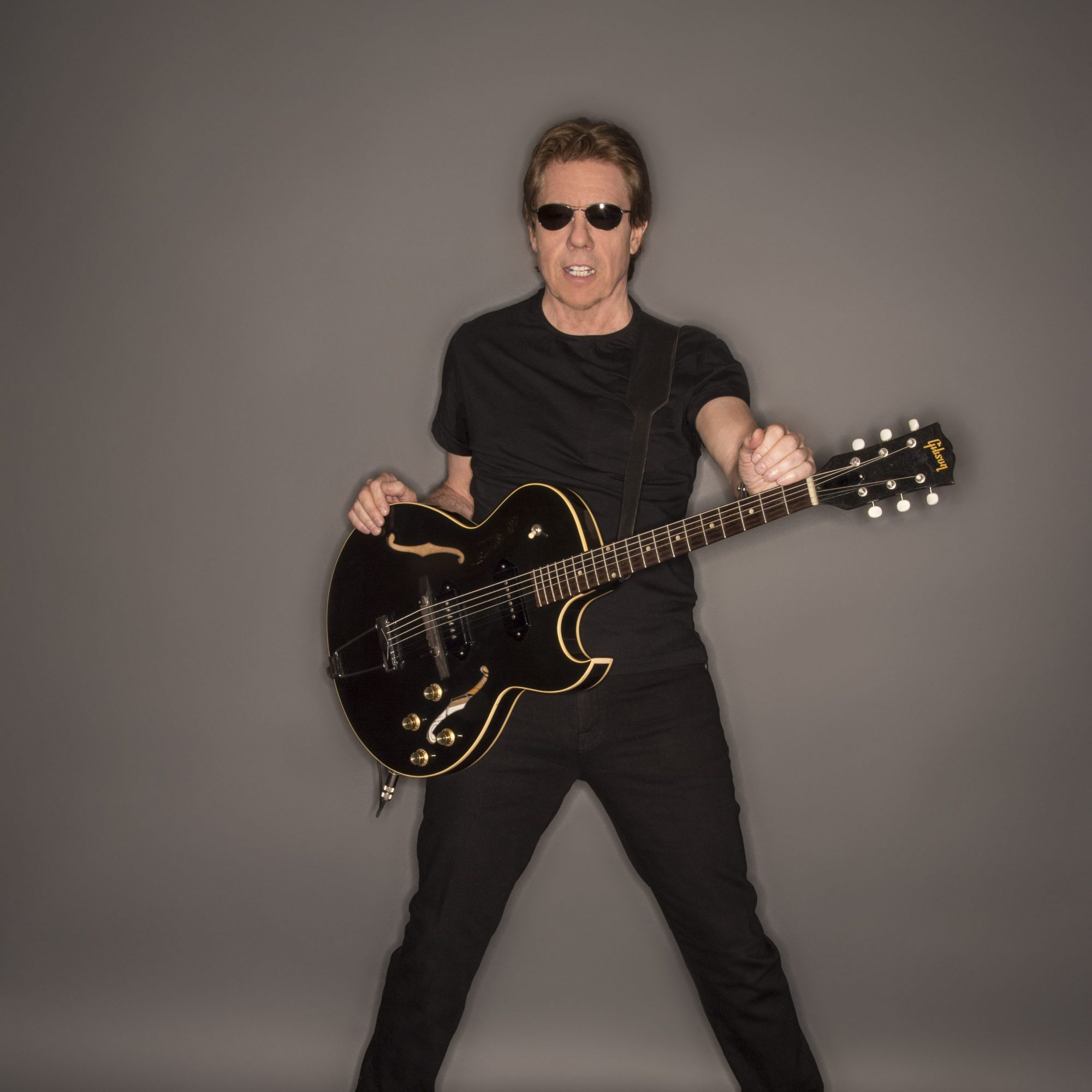 George Thorogood And The Destroyers Waterfront Blues Fest