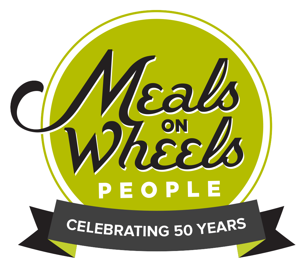 Meals on Wheels and the Waterfront Blues Festival