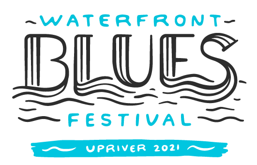 waterfront_blues_festival_upriver_2021-01-1