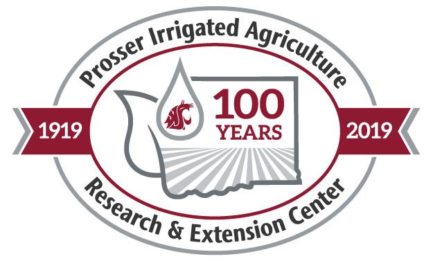 WSU Prosser Celebrates 100 Years