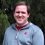 Kevin Zobrist