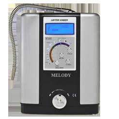 Melody H2 Ionizer