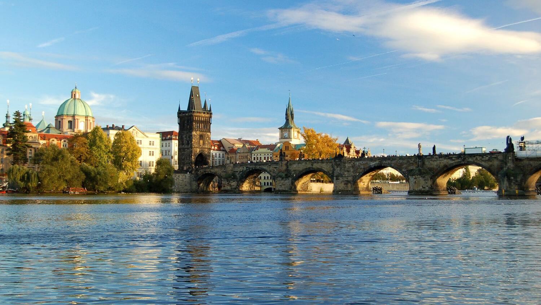 Prague55