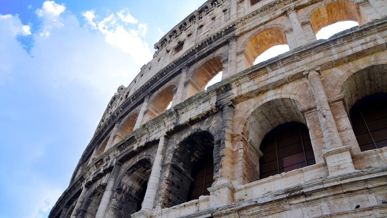 Rome7