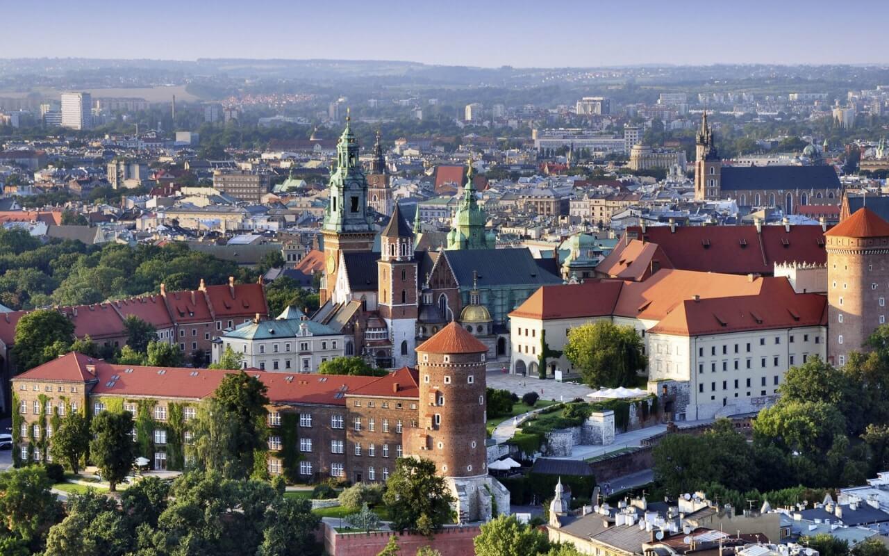 krakow24_(1280x800)