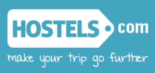 Image result for hostels.com