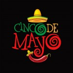 graphic-cincodemayo