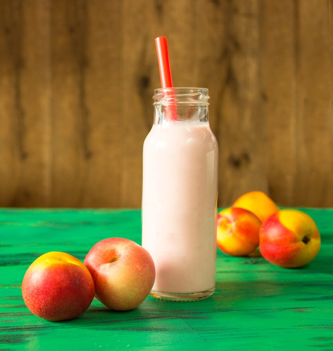 peaches-and-cream-smoothie-cropped