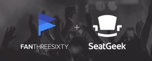 SeatGeek_Blog