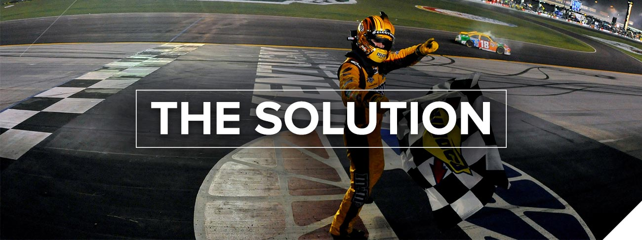 SMI-Solution