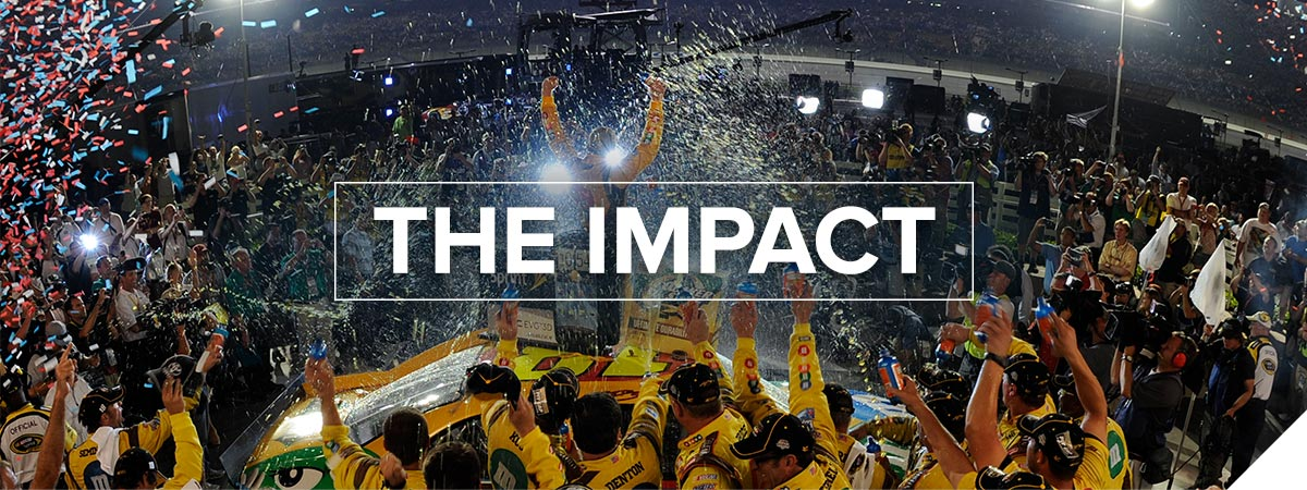 SMI-Impact