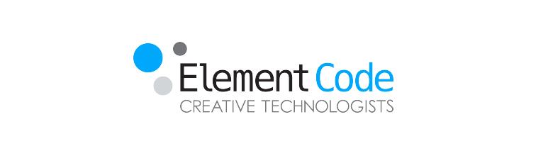element-code