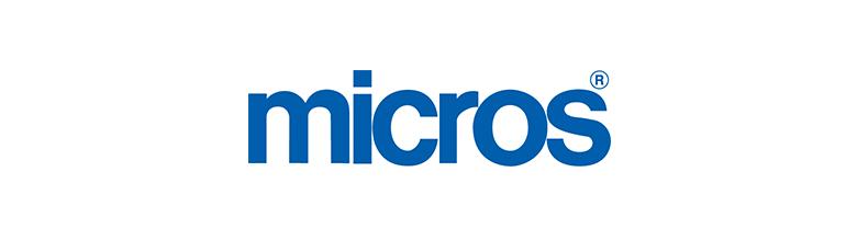 micros