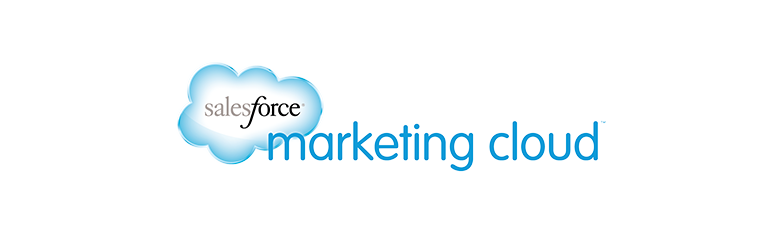 salesforce-marketing
