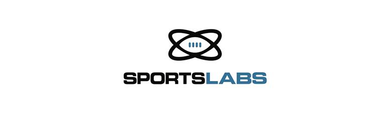 sportslabs