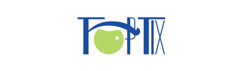 toptix