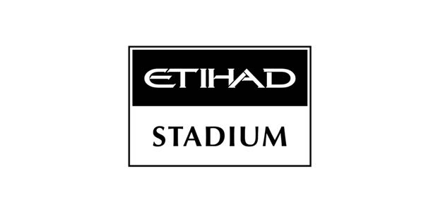 client-logo-etihad-stadium