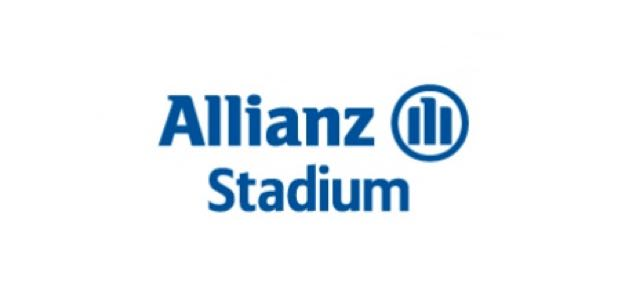 client-logo-allianz-stadium