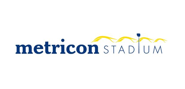 client-logo-metricon-stadium