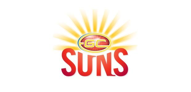 client-logo-gold-coast-suns