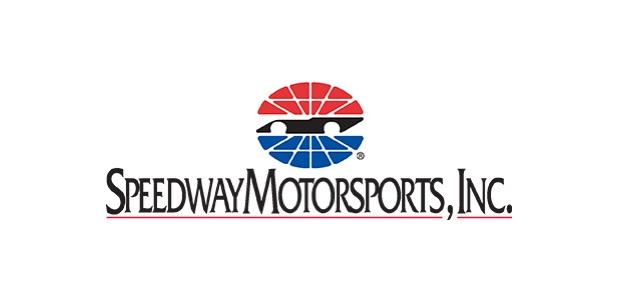 client-logo-speedway-motorsports-inc