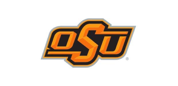 client-logo-oklahoma-state-athletics