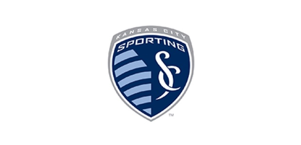 client-logo-sporting-kansas-city