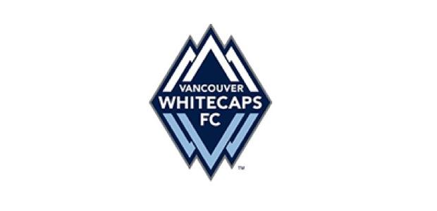 client-logo-vancouver-whitecaps