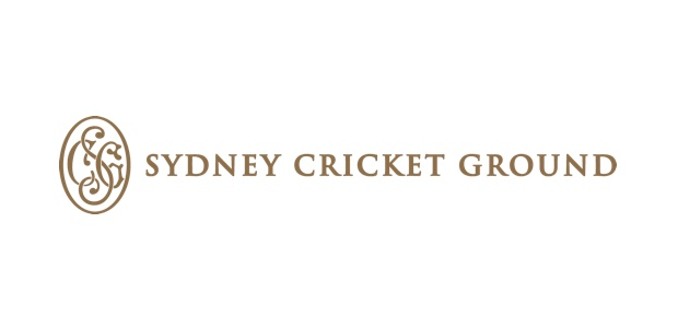 client-logo-sydney-cricket-ground