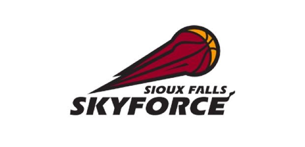 client-logo-sioux-falls-skyforce