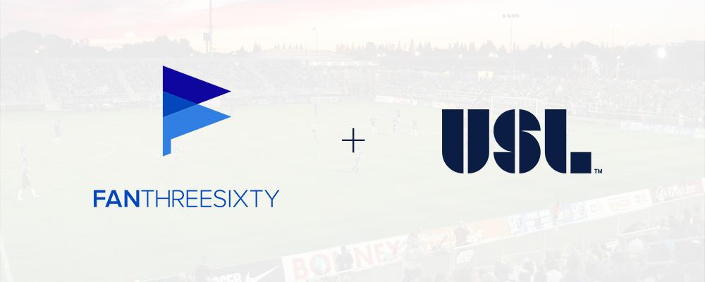 USL-Card-FanThreeSixty