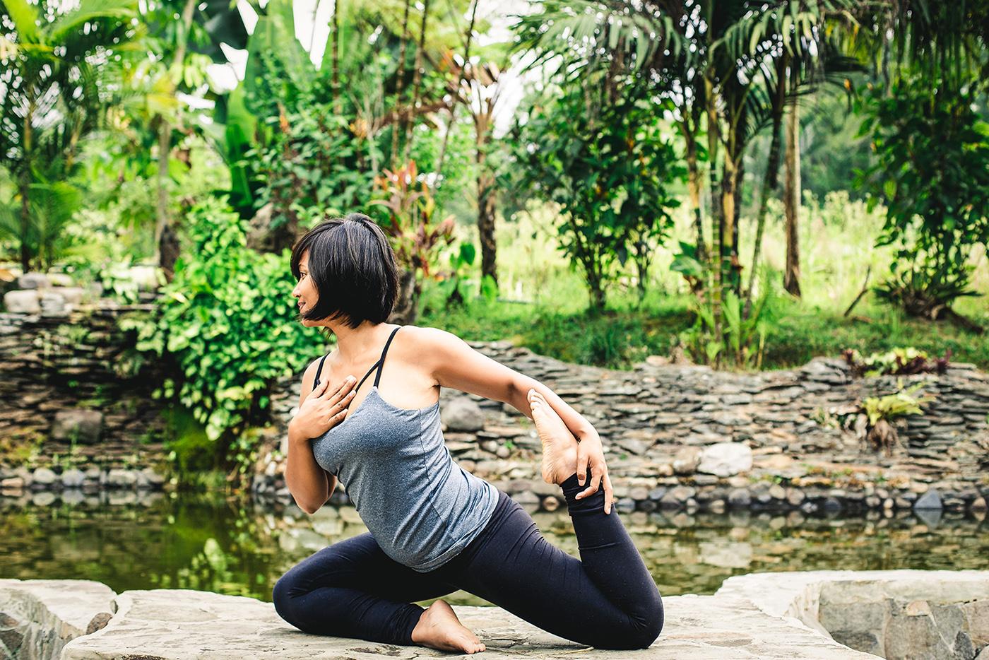Rith- melinda diorio yoga photos copy