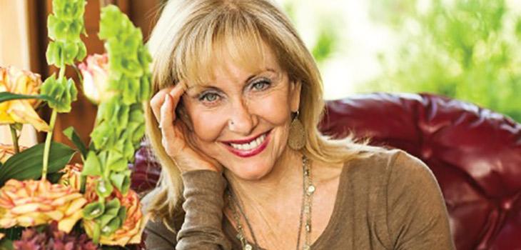 Joan-Barnes-ftr-blog