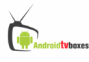 Android Ireland Launch the First Android 9.0 Android TV Box in Ireland.