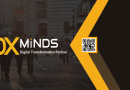 DxMinds Technologies Strikes with Robust App Development Process to Help Companies