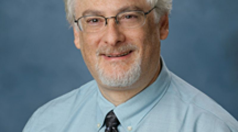 David Sheff, MD, PhD, Family Physician with Mercy Family Medicine – West Liberty