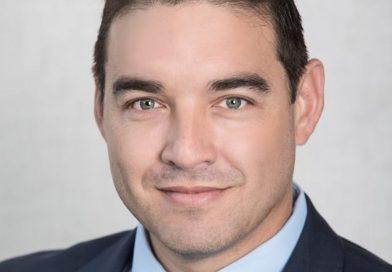 Lazaro F. Gavilla, DDS, Dentist with Florida Smiles Dental