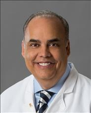 Get to know Cardiothoracic Surgeon Dr. Niberto L. Moreno, who serves patients in Florida