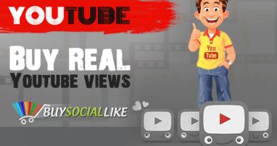 Buy Real YouTube Views and Boost Your Business Scopes in an Instant