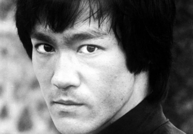 Bruce Lee's Daughter Shannon Lee is Furious over Her Father's Depiction in OUATIH and that Quentin Tarantino Should Shush Already over This Unwanted Hype