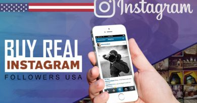 Buy Real USA Instagram Followers to Capture the Attention of Millions