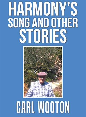 Short Stories Reflect Life's Drama in Newly Released Book