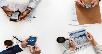 Earnings Recap: Jefferies Financial Group Inc. (NYSE: JEF)