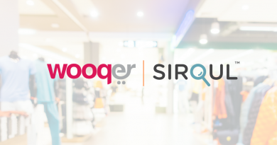 Wooqer and Sirqul Forge Partnership to improve In-store Customer Experience