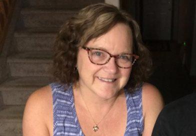 Pat Mercer-Deadman, RN ENC(C), Registered Nurse with Grey Nuns Community Hospital
