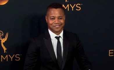 Cuba Gooding Jr. Accused Of Groping And Sexual Misconduct By 22 Women