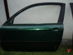 Alfa Romeo 147 Двери передние HG10079493