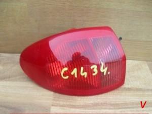 Alfa Romeo 147 Фонари задние HG67211664