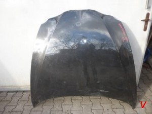 Alfa Romeo 147 Капот HG67284734